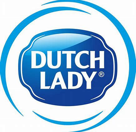 client dutch lady